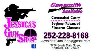 jessicas-gun-shop